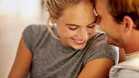 Partnerler ilişkide birbirlerinin yaralarını sarabilir mi?