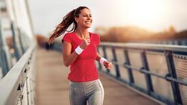 Sık egzersiz yapmayanlar depresyona daha kolay yakalanıyor