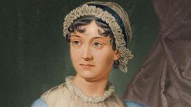 Klasik Austen modern zamanda