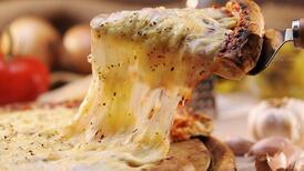 Margherita pizza (Margarita pizza) nasıl yapılır? - Margarita pizza tarifi