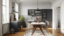 Evlerin kalbi mutfaklar için dekorasyon ipuçları