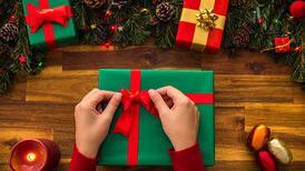 Erkeklere yılbaşı hediyesi ne alınır?