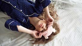 Neden aynı pijamayı 2 gün üst üste giymemeliyiz?