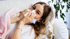 Grip ile Kovid-19 arasındaki en önemli fark ne? İşte bilinmesi gerekenler