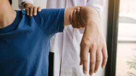 Tekrarlayan omuz çıkıkları bu tedaviyle iyileştiriliyor - Omuz çıkığı ameliyatı nasıl yapılır?