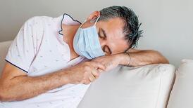 7 saatten az uyumak, Kovid-19 ve gribe yakalanmayı kolaylaştırıyor