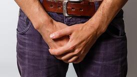 MR füzyon prostat biyopsisi nedir?