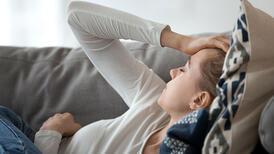 Ülseratif kolit kaynaklı yorgunlukla savaşma yöntemleri
