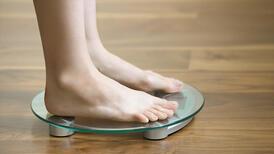 Bilinçaltının kilo alma vermedeki rolü nedir?