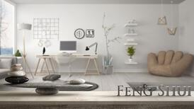 Evinizi Feng Shui'ye göre dekore ederek hayatınızda neleri değiştirebilirsiniz?