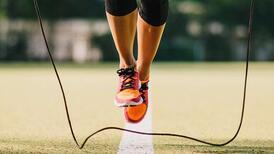 İp Atlamanın Sağlığa Faydaları Nelerdir? Her Gün İp Atlamak Nelere İyi Gelir?