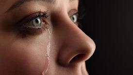 Saplantılara kapılmadan sevmek ve aşk acısını yenmek