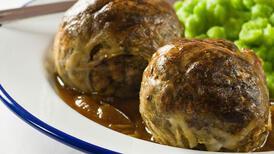 Amasya mutfağı gastronomide markalaşıyor