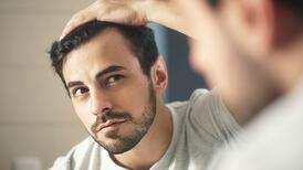 Saç dökülmesini mezoterapi uygulamasıyla durdurabilirsiniz!