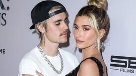 Hailey Bieber mükemmel cildinin sırrını açıkladı!