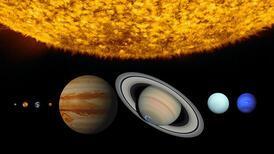 Jüpiter ve Satürn size nasıl bir dönem getiriyor?