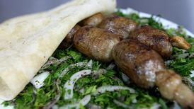 Gastronomi kenti Hatay'ın unutulan lezzeti: Sasiço