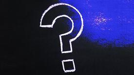 Cilt Mantarı Bulaşıcı Mıdır, Nasıl Geçer? Cilt Mantarına İyi Gelen Şeyler