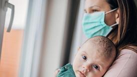 Antibiyotik işe yaramıyor! Çocuğunuzu ölümcül RSV'den koruyun