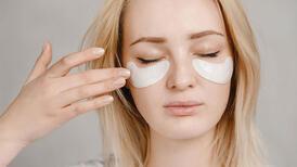 Dermatologlar uyardı: Bu ürünlere boşuna para harcamayın!