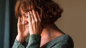 Burun kökenli baş ağrıları