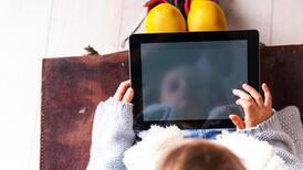 2020'de çocuklar az sosyalleşti, ekran başında daha çok zaman geçirdi