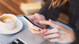 Dijital varlık miras kalır mı?