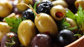Zeytin ekstresinin cilt sağlığına olumlu etkileri
