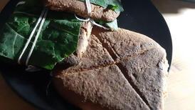 Elflerin mutfağından nefis bir lezzet: Lembas
