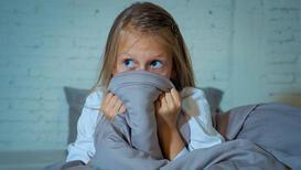 0-6 yaş aralığındaki her çocuğa ''Gelişimsel Tarama Testi'' yapılmalıdır!