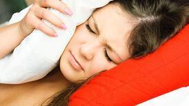 Zonklayan diş ağrısında ne yapılmalı?