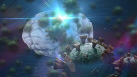 Kovid-19 ve nörolojik problemler
