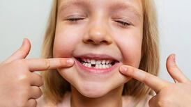 Çocuklarda günlük ağız ve diş bakımı nasıl olmalı?
