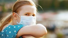Kovid-19 geçiren çocuklarda MIS-C hastalığına dikkat!