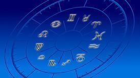 Astroloji öğrencilerine öneriler