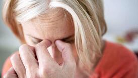 Geniz akıntısı ve sinüzit hastalığı