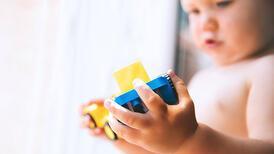 Fazla oyuncak çocuğun gelişimini sekteye uğratır
