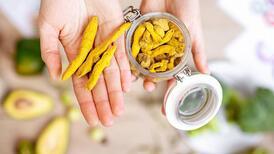 İltihabı kurutan iyileştirici güce sahip 5 süper besin