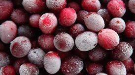 Bu besinler idrar yolu iltihaplanmasını söküp atıyor!