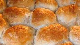 Balkan mutfağının gözde böreklerinden: Boşnak mantısı tarifi