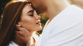Ciddi ilişki arayanlar potansiyel eşlerde ne arıyor?