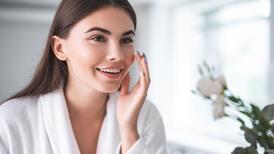 Granactive Retinoid: Yeni nesil yaşlanma karşıtı retinol