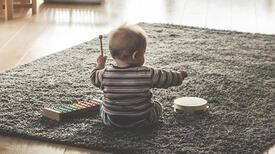 Atak Hesaplama Nasıl Yapılır? Bebeklerde Atak Hızı Ve Atak Evresi Hesaplama