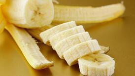 Gün boyu enerji veren mutlaka yemeniz gereken 25 besin