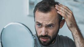Saç dökülmesini durduran en etkili yöntem hangisidir?