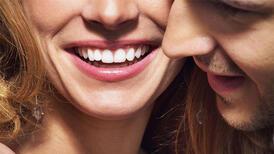 Dişleriniz için Sevgililer Günü ipuçları