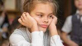 Ara tatil sonrası okula ve derslere adaptasyon nasıl sağlanır?