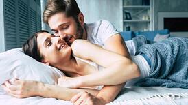 Mutlu bir evlilik için aşık olmak yeterli mi?