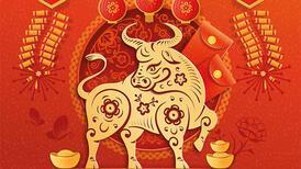 Çin astrolojisi ve ''Öküz'' yılı