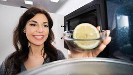 Mutfağınızı 10 dakikadan daha kısa sürede temizlemenizi sağlayacak 9 ipucu